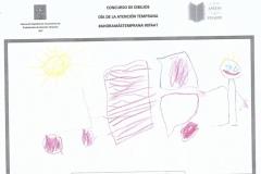Mikel-aula-4-urte-tercer-clasificado-3-6