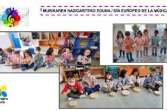 Musikako-Nazioarteko-Eguna-2-1